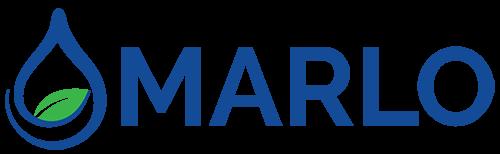Marlo Logo